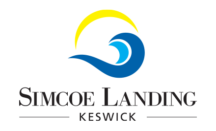 Simcoe Landing | Keswick's Best New Home Family Community
